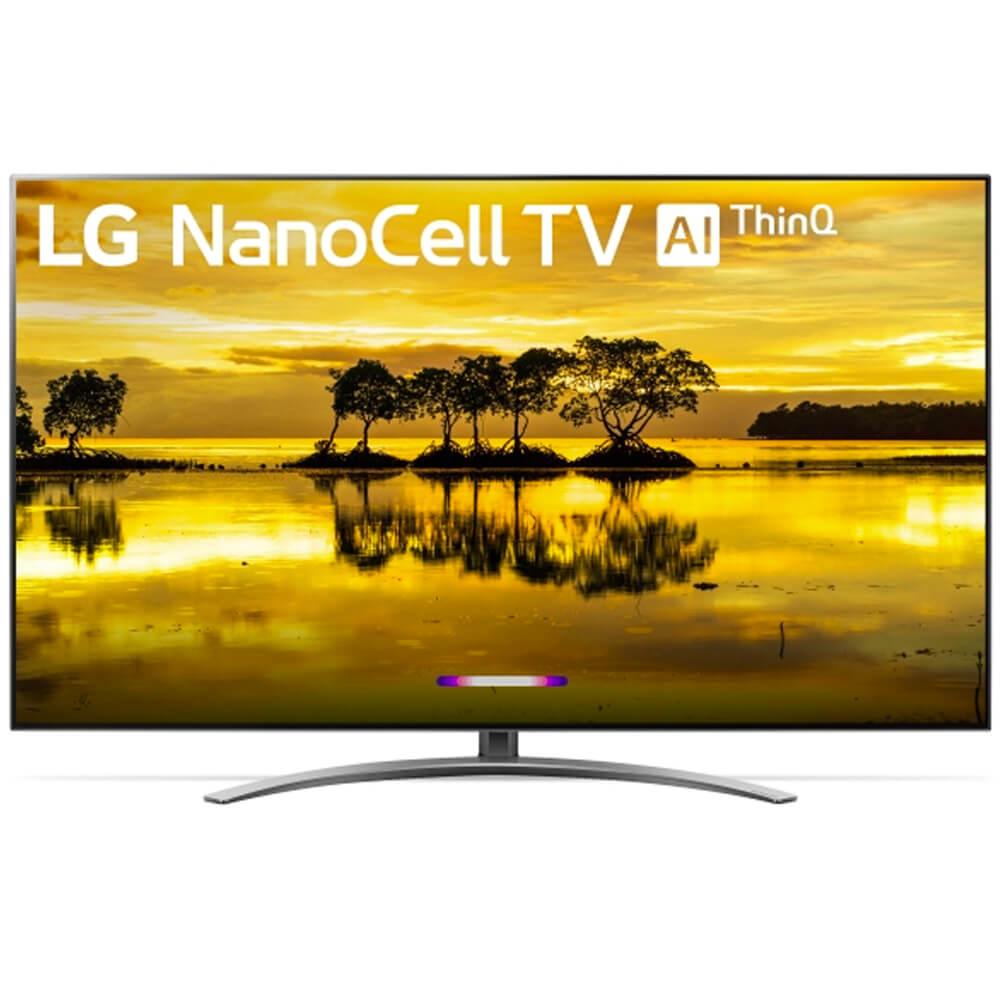 GameLiquidations: LG Electronics OLED65C8PUA 65-Inch 4K