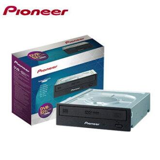 [NOVA成功3C] Pioneer先鋒 DVR-S21L 24X DVD內接燒錄機 喔!看呢來