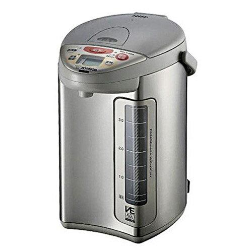 【象印】4.0L VE超真空保溫熱水瓶 CV-DSF40