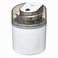 消暑廚房家電到【聲寶】1.5L 冰淇淋機 KJ-SB15R