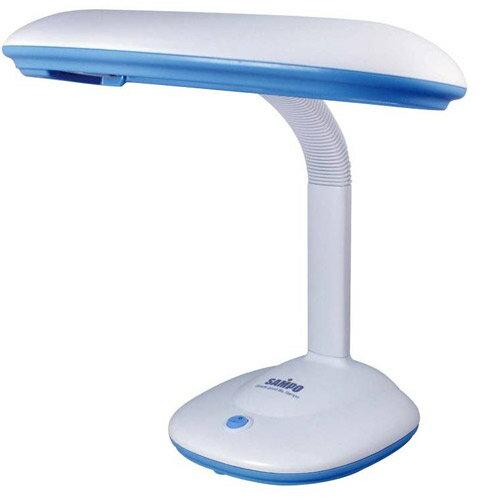 【聲寶】高頻護眼軟管檯燈 LH-U901TL