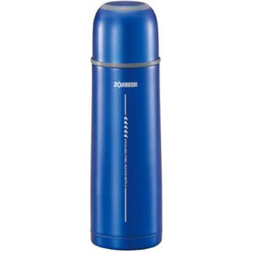 象印 0.5L不鏽鋼保溫瓶SV-GG50-AH