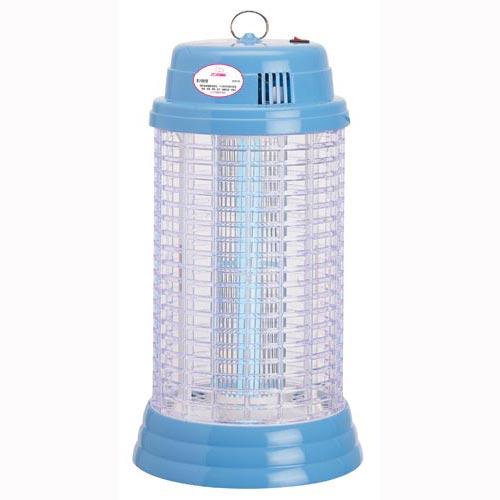【日象】 10W捕蚊燈 ZOM-2210