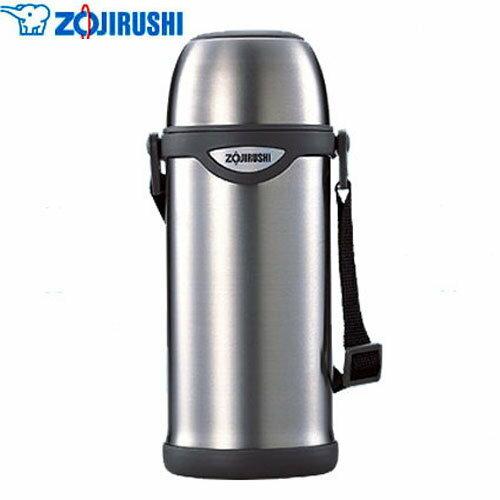 象印0.8L不銹鋼真空保溫/保冷瓶SJ-TE08-XA