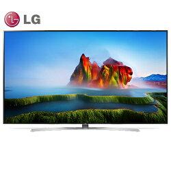 LG 樂金 86SJ957T 電視 86吋 UHD 4K IPS 液晶