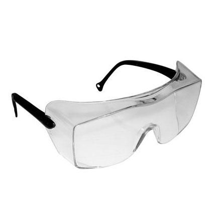 【來店禮-買就送潮T】3M OX2000 3M 安全眼鏡★04/27消費滿588折88再滿899免運★結帳輸入優惠券序號『17marathon-4』