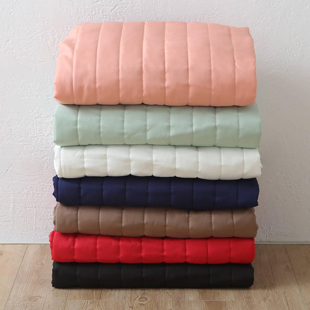 懶人床布套  /  COCOA可可懶人床專用布套6色 / 97cm  /  日本MODERN DECO 3