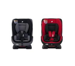 奇哥 Joie TILT雙向汽座0-4歲 灰/紅 JBD82300『121婦嬰用品館』