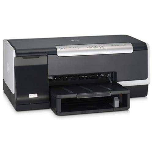 HP K5400 Officejet Pro Color Printer