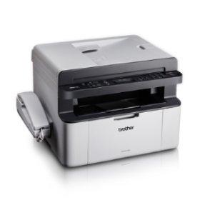 *╯新風尚潮流╭* brother 多功能複合機 傳真機 掃描機 影印機 彩色掃描 黑白列印 MFC-1815