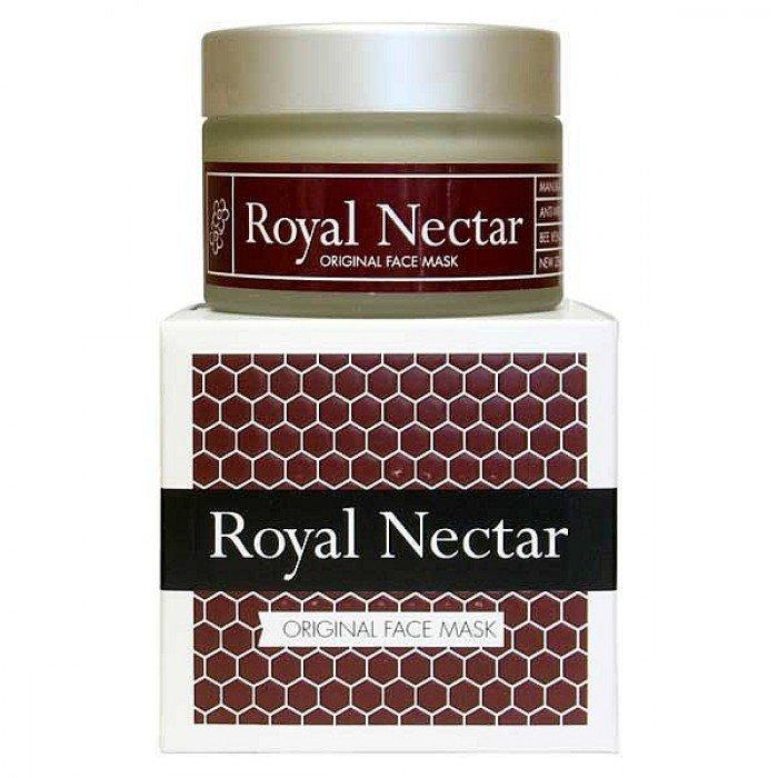 *預購* Royal Nectar 皇家蜂毒面膜 50ml