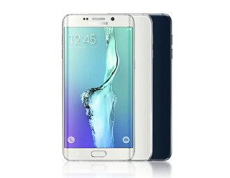 【鐵樂瘋3C 】● Samsung Galaxy S6 Edge+ 32G LTE 5.7吋八核心智慧型手機