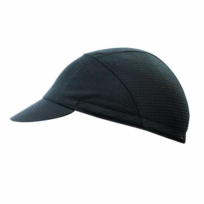 【7號公園自行車】日本 PEARL IZUMI 470-1 小帽/布帽