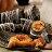 熱銷**湖州肉粽(100g*5/包) 0
