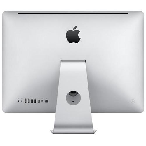 """Apple MC413LL/A iMac 21.5"""" All in One Desktop, Intel Core 2 Duo 3.06GHz, 4GB DDR3, 1TB HDD, 802.11n, Bluetooth, Mac OS X 10.6 Snow Leopard 2"""