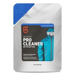 【GEAR AID 美國】Revivex Pro Cleaner 化學纖維清潔濃縮液 適用Gore-Tex 軟殼衣 高科技化學纖維衣物洗劑 (36299)