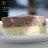 ★小農桑椹★ 手採桑葚乳酪蛋糕 6吋【1% Bakery乳酪蛋糕】《知名部落客狂推》來自嘉義小農的桑椹與乳酪的完美結合![野餐甜點、下午茶時光、團購] 6