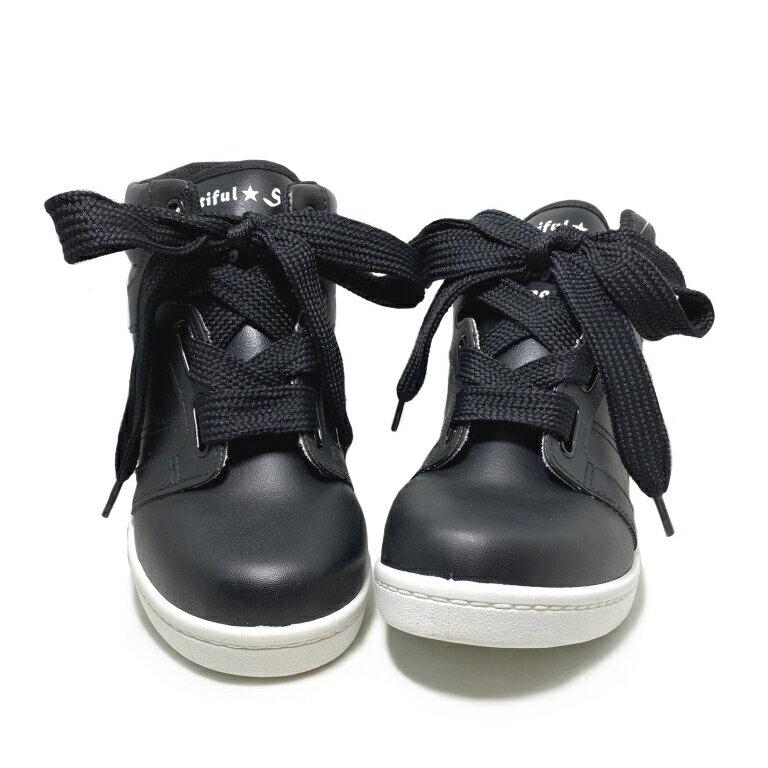 【滿額領券↘折$120】女款韓系寬帶5cm內增高休閒鞋 [32002] 黑 MIT台灣製造【巷子屋】