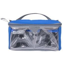 ◎相機專家◎ Mindshift GP LCD&Backdoor Case MS506 LCD螢幕機身背殼收納包 公司貨