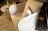 TUSCANY 托斯卡尼 單人沙發 戶外家具【7OCEANS七海休閒傢俱】SNOW 雪白色 2