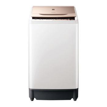 <br/><br/>  昇汶家電批發:HITACHI 日立 直立式洗衣機SFBW12W<br/><br/>