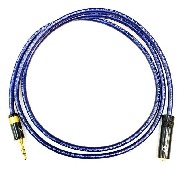 志達電子CAB137日本鐵三角TD04-0501立體3.5mm耳機延長線HD687HD688HD681B升級線