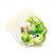 四季豆鮮肉水餃 / 1盒24入【果貿吳媽家】 ★ 冷凍手工水餃 ★ 團購冠軍 ★ 眷村美食 ★ 契作牧場飼養健康豬 ★ 肉餡飽滿,濃郁多汁 1