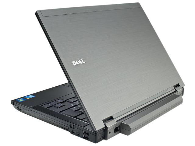 DELL LATITUDE D820 INTEL MOBILE CHIPSET DRIVERS FOR WINDOWS 7