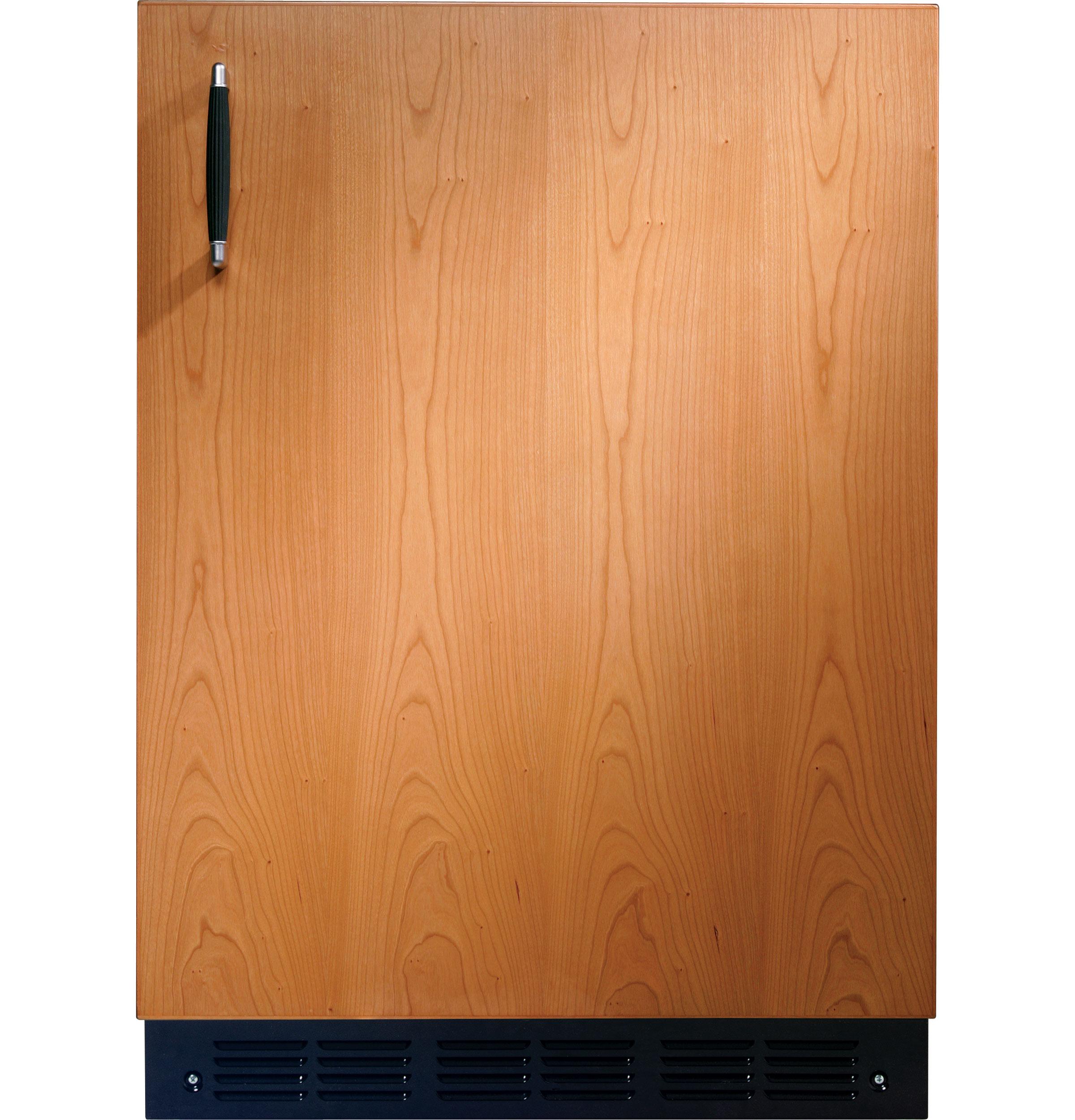 <br/><br/> 美國GE奇異 ZIFI240PII 冷藏小冰箱(左開/右開)(崁門板)(183L)【零利率】 ※熱線07-7428010<br/><br/>