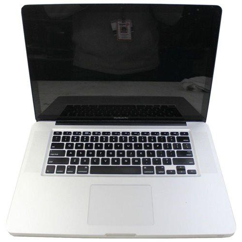 MacBook Pro 15.0