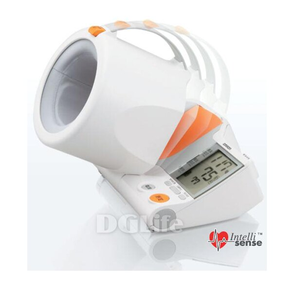 HEM-1000 歐姆龍數位自動血壓計