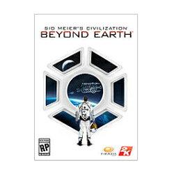 【PC遊戲】文明帝國:超越地球 PC中文版【三井3C】