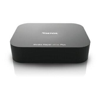 EsenseM150影音DJKSM150影音播放器多媒體播放器1080P高解析度【迪特軍】