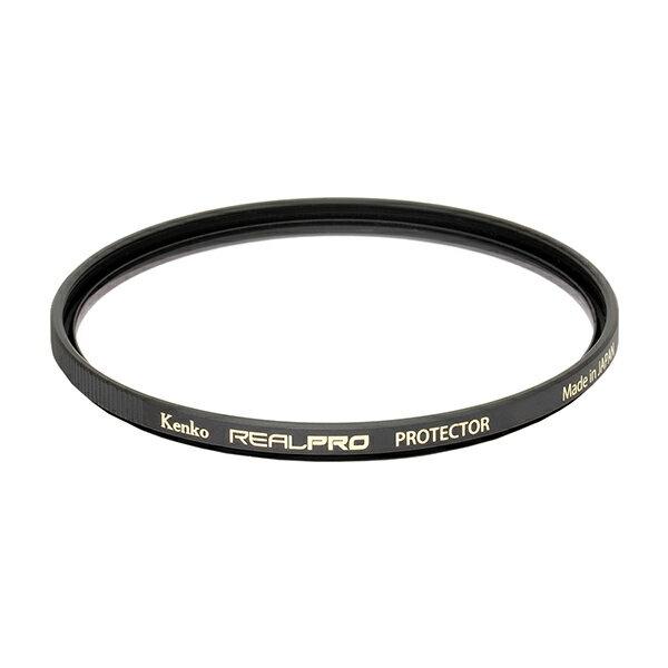*兆華國際* Kenko REALPRO PROTECTOR 77mm 多層鍍膜保護鏡 非UV 含稅價