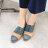 【C2-17740L】新色簡約真皮復古紳士鞋_Shoes Party 1