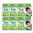 噓噓樂透氣輕柔乾爽紙尿褲XL / XXL *6包入(箱購)【德芳保健藥妝】 5