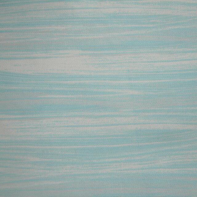 台灣製天絲60支紗【花草集】床包(兩用被套)四件組 / 雙人、加大尺寸   絲薇諾 7