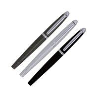 教師節禮物 鋼筆推薦到SKB Fashion紳士系列RS-308 鋼筆EF尖就在振詮文具房推薦教師節禮物 鋼筆