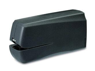 KW-triO 電動釘書機 USB釘書機10號針05392電池&插電兩用(內附USB線)MIT製