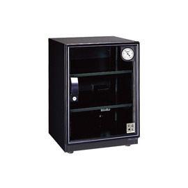 收藏家 AX~76 電子防潮箱 68公升