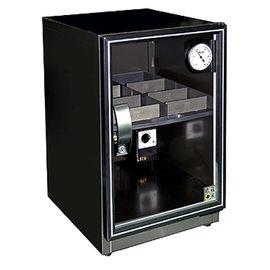 收藏家 DX-60C 複合式電子防潮箱