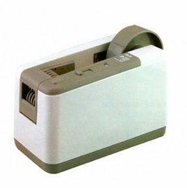 ELM M-800 電動膠帶機 / 台