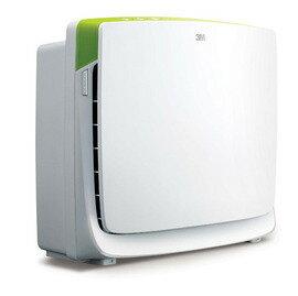<br/><br/>  3M 超優淨型空氣清淨機 MFAC-01<br/><br/>
