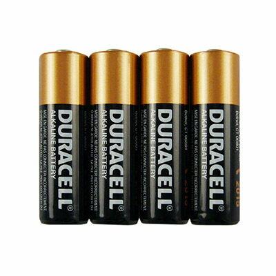 金頂 3號AA鹼性電池