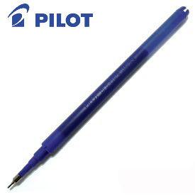 百樂PILOT BLS-FRP5超細魔擦筆專用替芯0.5mm