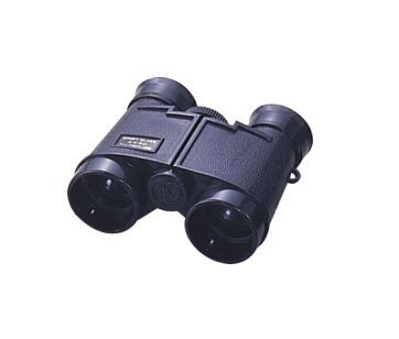 LIFE 望遠鏡 4x30(台製無皮套)NO.7111