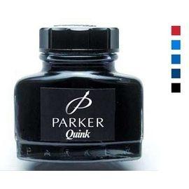 振詮文具房 派克 PARKER 鋼筆墨水 57ml /  瓶