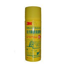 3M 新強力天然清潔劑(450ml)