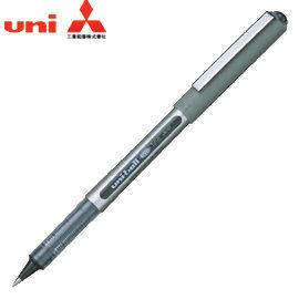 三菱UNi UB-157 全液式耐水性鋼珠筆0.7mm碳化鎢滾珠