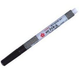 櫻花牌 YK油性速乾筆1.0mm